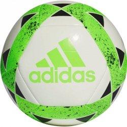 Piłka Nożna Adidas Starlancer Cz9551 R.4