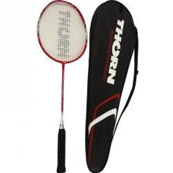 Rakieta Badminton W Pokrowcu Thorn 91