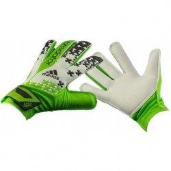 Rękawice bramkarskie Adidas Predator G73394 R.11