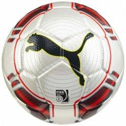Piłka Nożna PUMA EVO POWER 3 R.4 082223 01