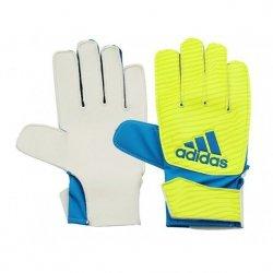 Rękawice Bramkarskie Adidas Training S90155 R.9