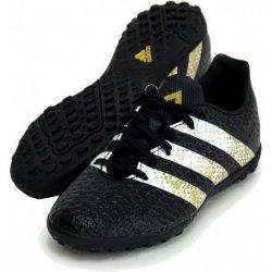 Buty Piłkarskie Adidas Ace 16.4 Tf Junior Bb3895 R.30