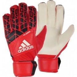 Rękawice Bramkarskie Adidas Az3680 R.6,5
