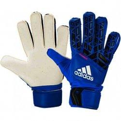 Rękawice Bramkarskie Adidas Az3681 R.6,5