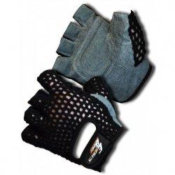 Rękawice Treningowe Fitness Man Xl Eb Fit