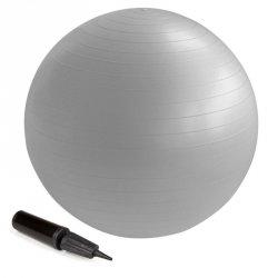 Piłka Fitness 85 Cm Anti-Burst Eb Fit