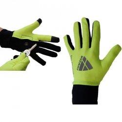 Rękawiczki Jogging M Vizari