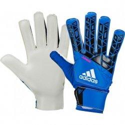 Rękawice Bramkarskie Adidas Ace Junior Az3677 R.7