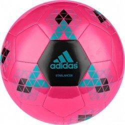 Piłka Nożna Adidas Starlancer Ap1668 R.5