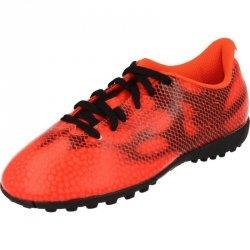 Buty Piłkarskie Adidas F5 Tf Junior B40563 R.34