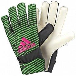 Rękawice Bramkarskie Adidas Ah7822 R.9