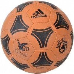 Piłka Nożna Adidas Tango B2A Bk2047 R.5