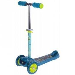 Hulajnoga Robix Scooter