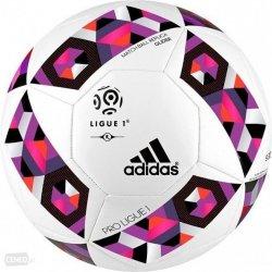 Piłka Nożna Adidas Pro Ligue 1 Glider Ao4814 R.5