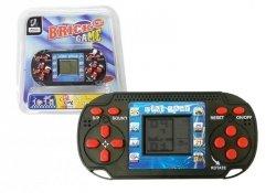 Gra Elektroniczna Brick Tetris Czarna