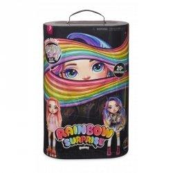 Poopsie Rainbow Surprise - Lalka Niespodzianka