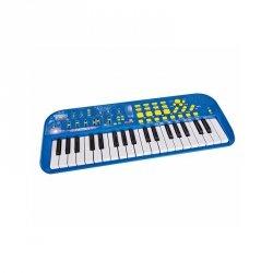 Pianino keyboard dla dzieci Simba