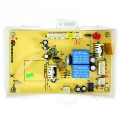 Moduł r/c 2.4 Ghz -  GŁÓWNY do RA-82700