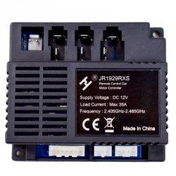 Moduł r/c 2.4 Ghz  do JR1929RXS  do XMX606 i innych