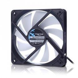 Fractal Design Silent Series R3 120 mm Fan