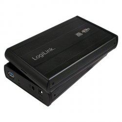 Logilink UA0107 3.5, SATA, USB 3.0