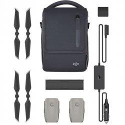 DJI DJI Mavic 2 Fly More Kit (Accessory Set)