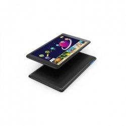 Lenovo IdeaTab Tab E8 8 , Black, IPS, 1280 x 800 pixels, MediaTek, MT8163B, 1 GB, 16 GB, Wi-Fi, Front camera, 2 MP, Rear camera