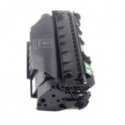 ColorWay Toner cartridge CW-H5949/7553MX Laser, Black
