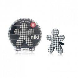 Mr&Mrs NIKI Black Orchid Scent for Car