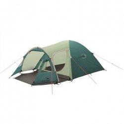 Easy Camp Tent Corona 300 3 person(s), Green