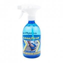 Goodyear Car interior cleaner 500 ml