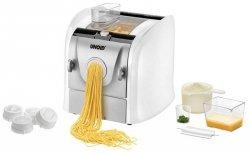 Unold Pasta Maker 68860 White/Silver, 180 W