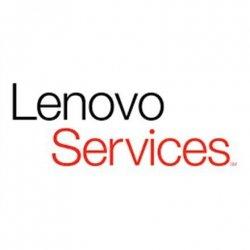 Lenovo warranty 5WS0A23002 5Y Depot 5 year(s)