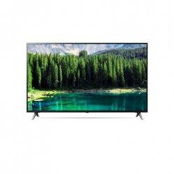 LG 65SM8500PLA 65 (165cm) UHD 4K NanoCell TV