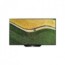 LG OLED55B9PLA 55 (139 cm) Ultra HD OLED TV