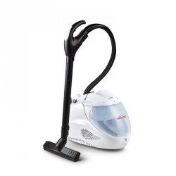 Polti Steam-Vacuum cleaner Vaporetto Lecoaspira FAV30 Steam Cleaner, 1350 W,