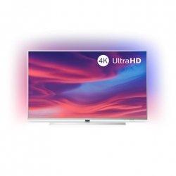Philips 65PUS7304/12 65 (164 cm) TV