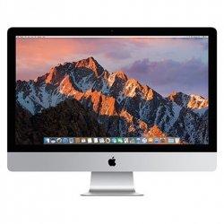 Apple iMac AiO, AIO, Intel Core i5, 21.5 , Internal memory 8 GB, 1000 GB, Intel Iris Plus Graphics 640, Keyboard language Engli