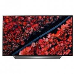 LG OLED77C9PLA 77 (165 cm) 4K UHD OLED TV
