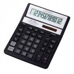 Citizen Calculator SDC 888XBK