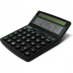 Citizen Calculator ECC 310 ECO