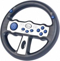 Gembird USB Motion Sensor racing wheel