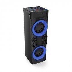 Energy Sistem Party 6 Speaker