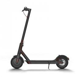 Xiaomi Mi Electric Scooter, Black