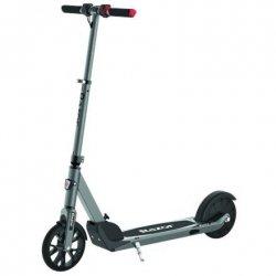 Razor E Prime, Electric Scooter, 24 month(s)