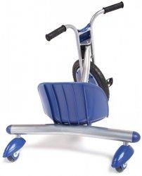Razor RipRider 360 Caster Trike, 24 month(s)