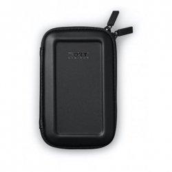 Port Designs Colorado Shock HDD 2.5 Case Black