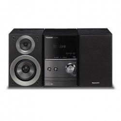 Panasonic Audio system SC-PM600 Bluetooth,