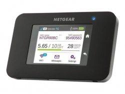 Netgear AC790-100EUS AirCard Mobile Hotspot 4G/3G 802.11ac/b/g/n
