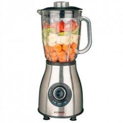 Blender Gastroback Vital Mixer Pro 40986 Stainless steel, 1000 W, Glass, 1.75 L, Ice crushing,